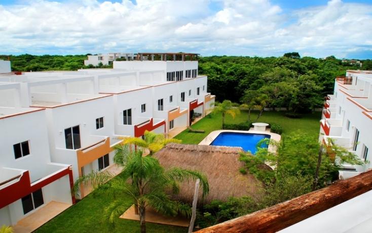 Foto de casa en venta en, cancún centro, benito juárez, quintana roo, 586047 no 04