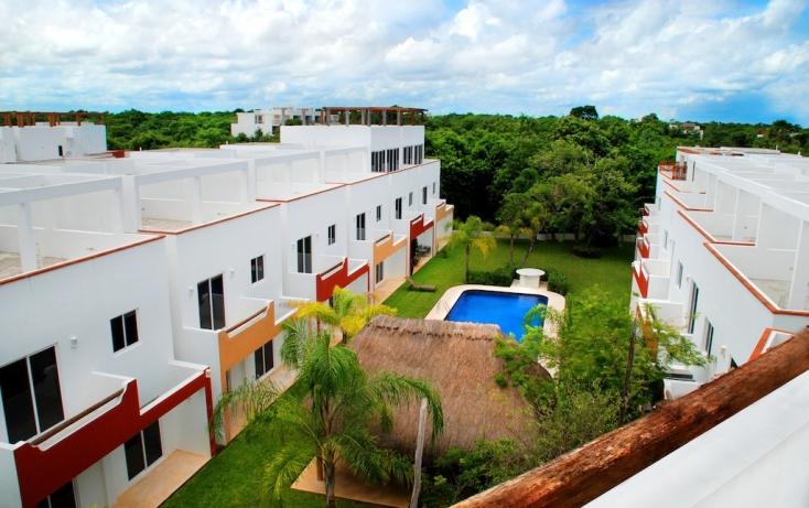 Foto de casa en venta en, cancún centro, benito juárez, quintana roo, 586047 no 05