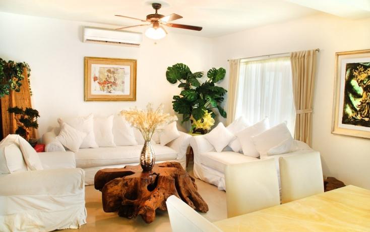 Foto de casa en venta en, cancún centro, benito juárez, quintana roo, 586047 no 07