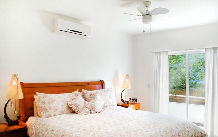 Foto de casa en venta en, cancún centro, benito juárez, quintana roo, 586047 no 08