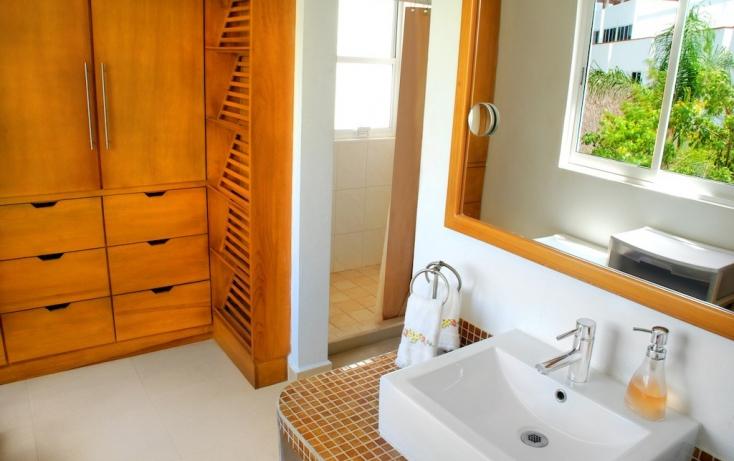Foto de casa en venta en, cancún centro, benito juárez, quintana roo, 586047 no 09