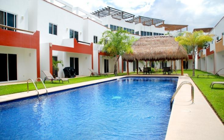 Foto de casa en venta en, cancún centro, benito juárez, quintana roo, 586047 no 10