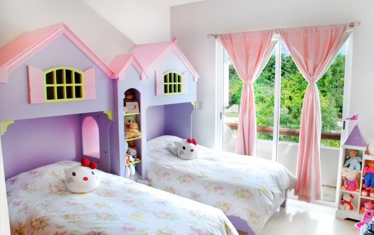 Foto de casa en venta en, cancún centro, benito juárez, quintana roo, 586047 no 11