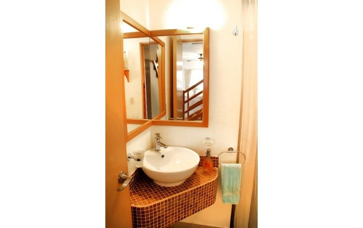 Foto de casa en venta en, cancún centro, benito juárez, quintana roo, 586047 no 12