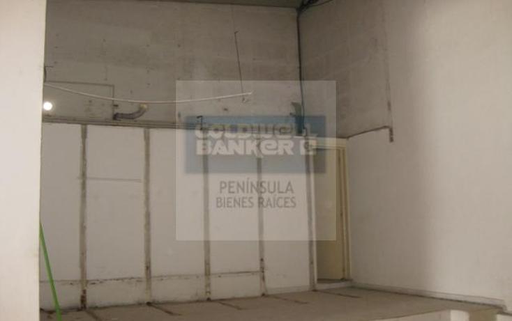 Foto de local en renta en  , cancún centro, benito juárez, quintana roo, 910509 No. 02