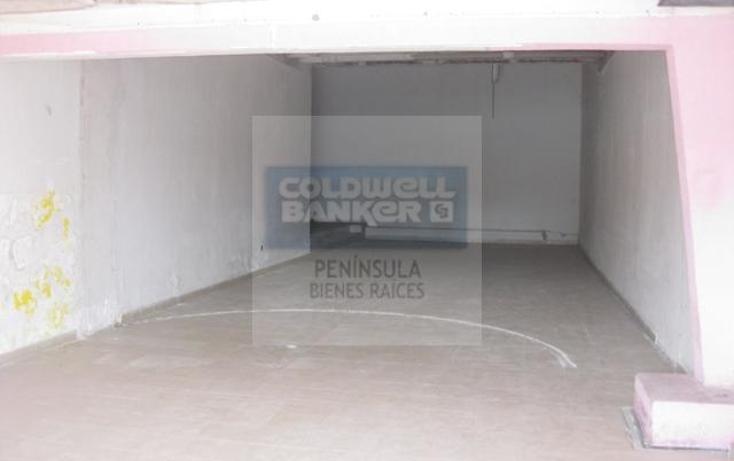 Foto de local en renta en  , cancún centro, benito juárez, quintana roo, 910509 No. 04
