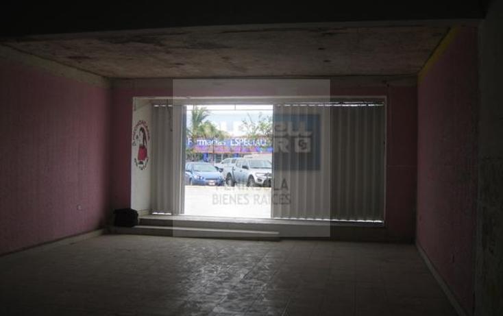 Foto de local en renta en  , cancún centro, benito juárez, quintana roo, 910509 No. 09