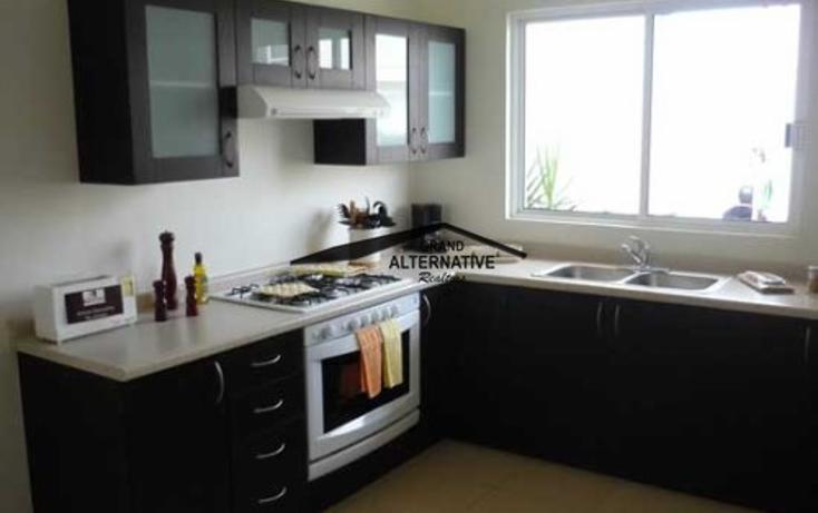 Foto de casa en venta en  , cancún centro, benito juárez, quintana roo, 941021 No. 03