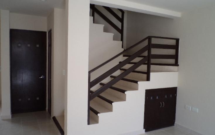 Foto de casa en venta en  , cancún centro, benito juárez, quintana roo, 941021 No. 04