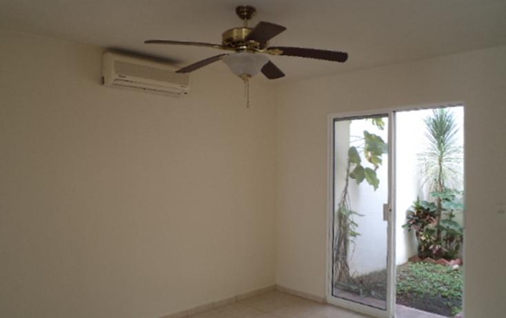 Foto de casa en venta en  , cancún centro, benito juárez, quintana roo, 941021 No. 07