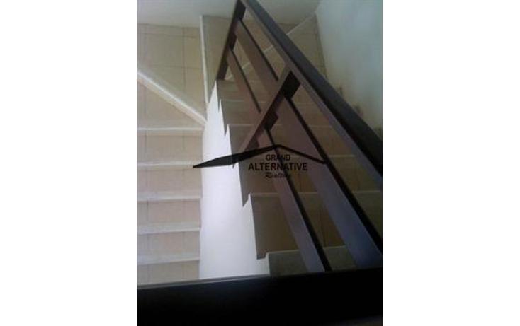 Foto de casa en venta en  , cancún centro, benito juárez, quintana roo, 941021 No. 08