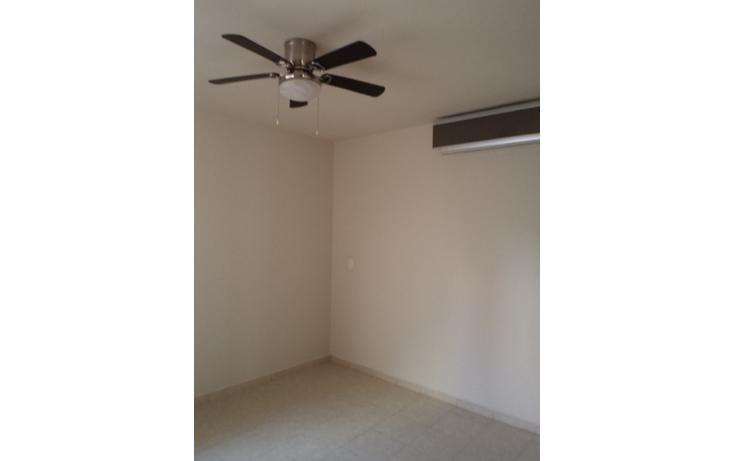 Foto de casa en venta en  , cancún centro, benito juárez, quintana roo, 941021 No. 09