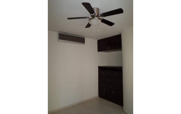 Foto de casa en venta en  , cancún centro, benito juárez, quintana roo, 941021 No. 14