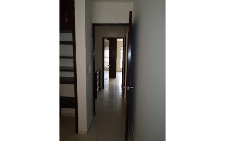 Foto de casa en venta en  , cancún centro, benito juárez, quintana roo, 941021 No. 15