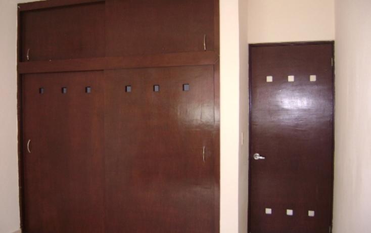 Foto de casa en venta en  , cancún centro, benito juárez, quintana roo, 941021 No. 16