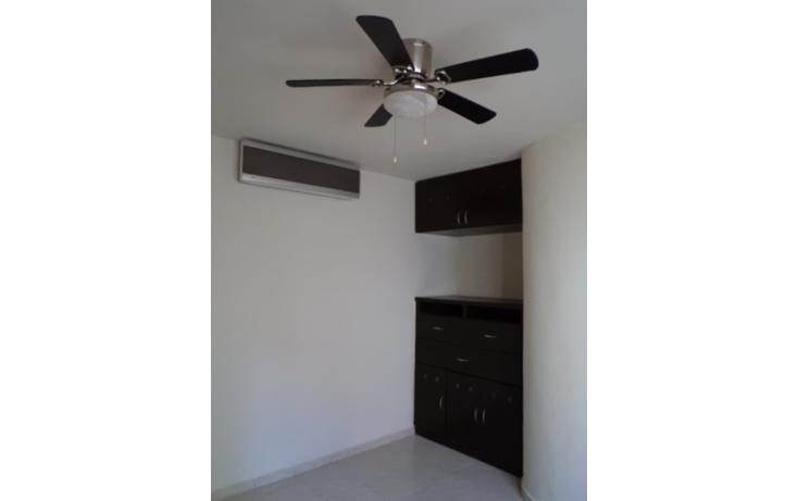 Foto de casa en venta en  , cancún centro, benito juárez, quintana roo, 941021 No. 18