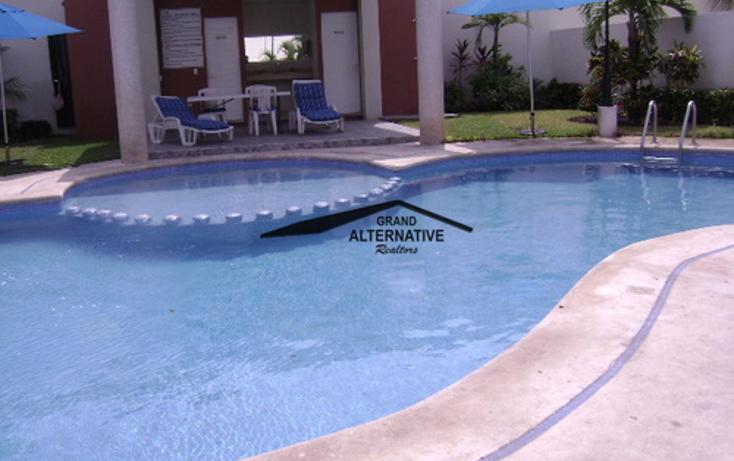 Foto de casa en venta en  , cancún centro, benito juárez, quintana roo, 941021 No. 19