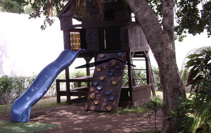 Foto de casa en venta en  , cancún centro, benito juárez, quintana roo, 941021 No. 20