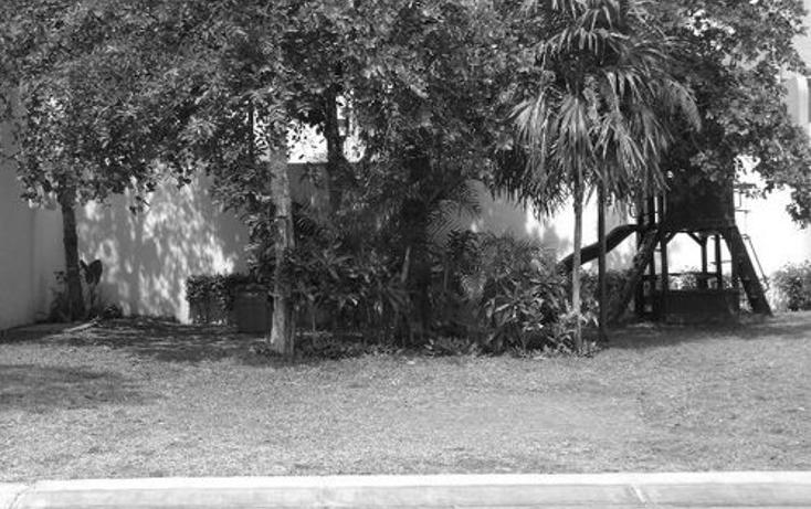 Foto de casa en venta en  , cancún centro, benito juárez, quintana roo, 941021 No. 23