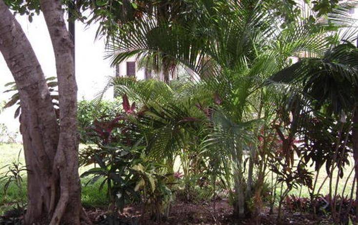 Foto de casa en venta en  , cancún centro, benito juárez, quintana roo, 941021 No. 25