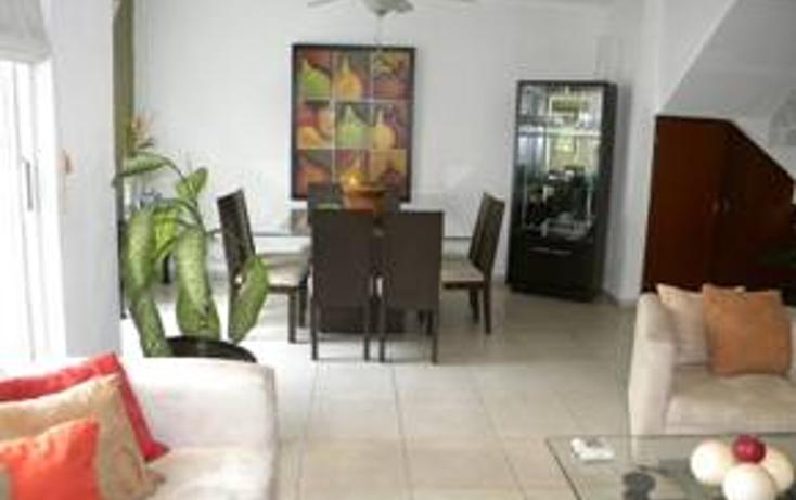 Foto de casa en venta en  , cancún centro, benito juárez, quintana roo, 941123 No. 02