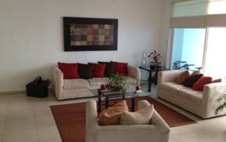 Foto de casa en condominio en venta en, cancún centro, benito juárez, quintana roo, 941123 no 03