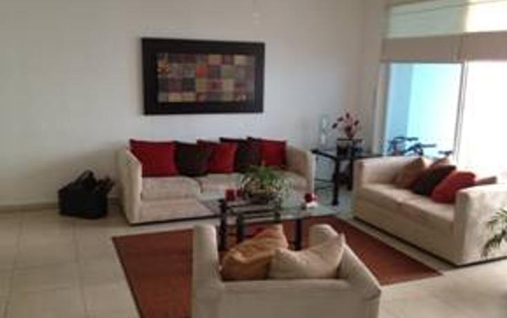Foto de casa en venta en  , cancún centro, benito juárez, quintana roo, 941123 No. 03