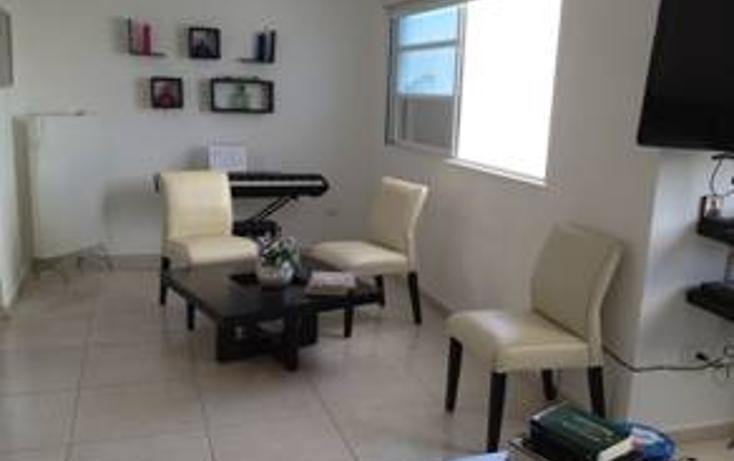 Foto de casa en venta en  , cancún centro, benito juárez, quintana roo, 941123 No. 04