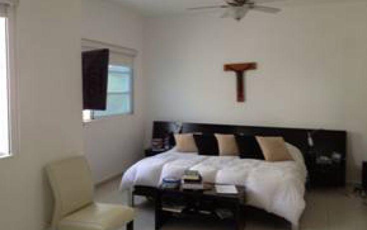 Foto de casa en condominio en venta en, cancún centro, benito juárez, quintana roo, 941123 no 05
