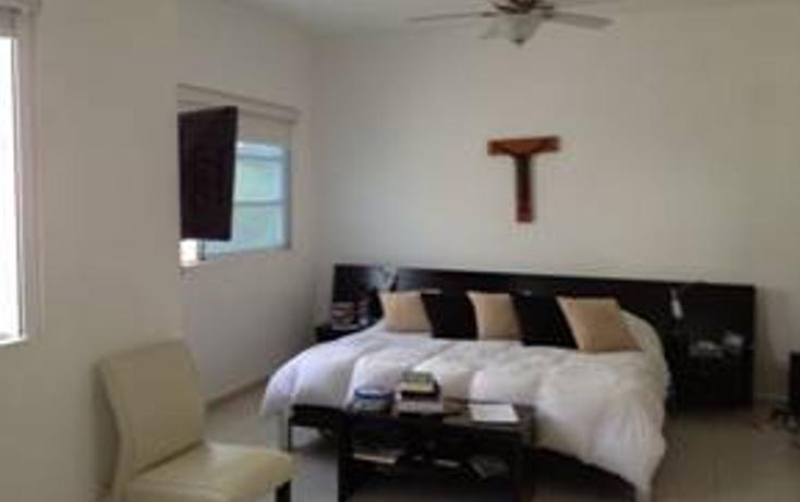Foto de casa en venta en  , cancún centro, benito juárez, quintana roo, 941123 No. 05