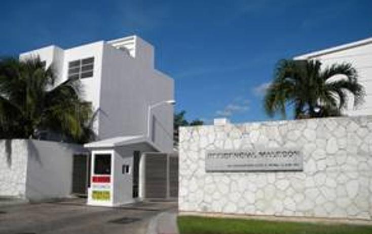 Foto de casa en venta en  , cancún centro, benito juárez, quintana roo, 941123 No. 06