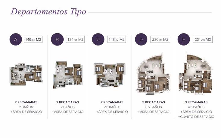 Foto de casa en venta en  , cancún centro, benito juárez, quintana roo, 941769 No. 02