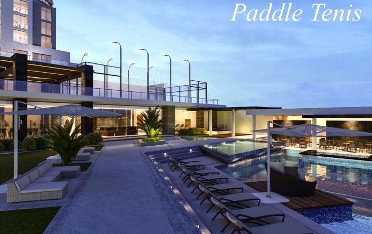 Foto de casa en venta en  , cancún centro, benito juárez, quintana roo, 941769 No. 05