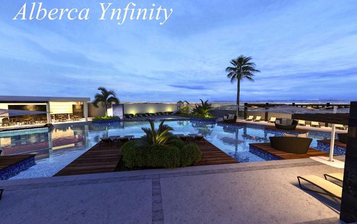 Foto de casa en venta en  , cancún centro, benito juárez, quintana roo, 941769 No. 06