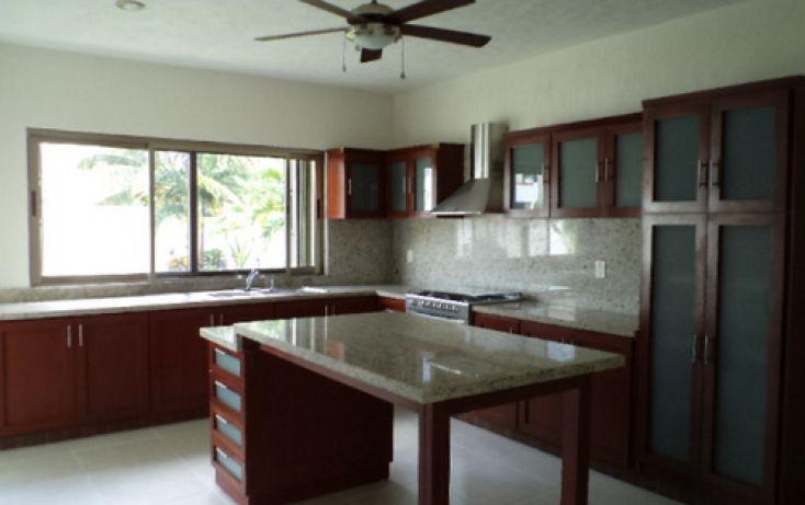 Foto de casa en condominio en renta en, cancún centro, benito juárez, quintana roo, 942149 no 03