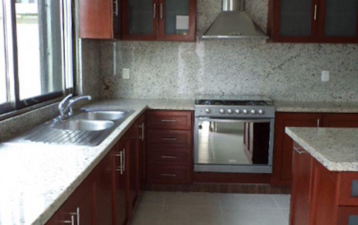 Foto de casa en condominio en renta en, cancún centro, benito juárez, quintana roo, 942149 no 04