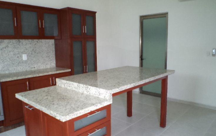Foto de casa en condominio en renta en, cancún centro, benito juárez, quintana roo, 942149 no 05