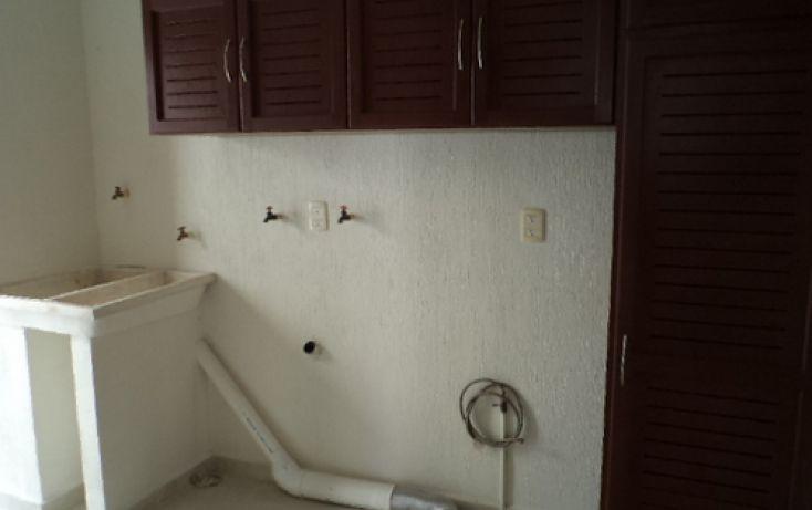 Foto de casa en condominio en renta en, cancún centro, benito juárez, quintana roo, 942149 no 06