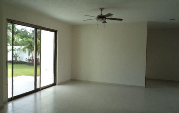 Foto de casa en condominio en renta en, cancún centro, benito juárez, quintana roo, 942149 no 07