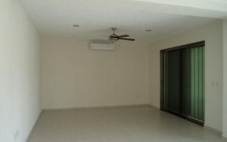 Foto de casa en condominio en renta en, cancún centro, benito juárez, quintana roo, 942149 no 08