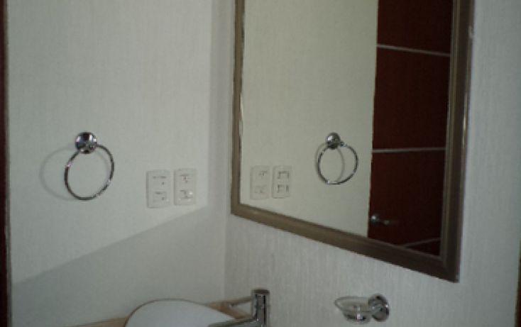 Foto de casa en condominio en renta en, cancún centro, benito juárez, quintana roo, 942149 no 09