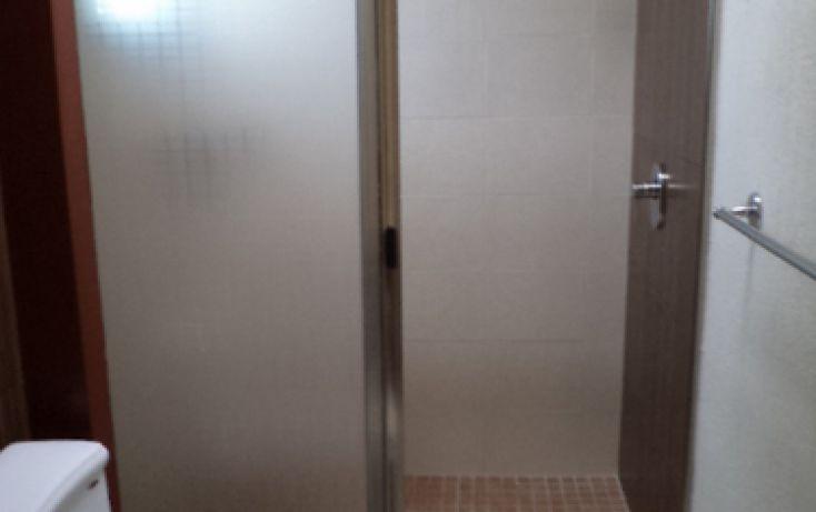 Foto de casa en condominio en renta en, cancún centro, benito juárez, quintana roo, 942149 no 10