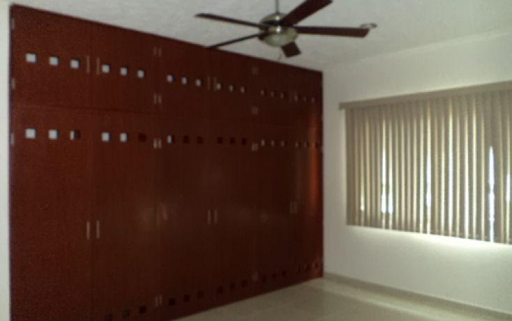 Foto de casa en condominio en renta en, cancún centro, benito juárez, quintana roo, 942149 no 11