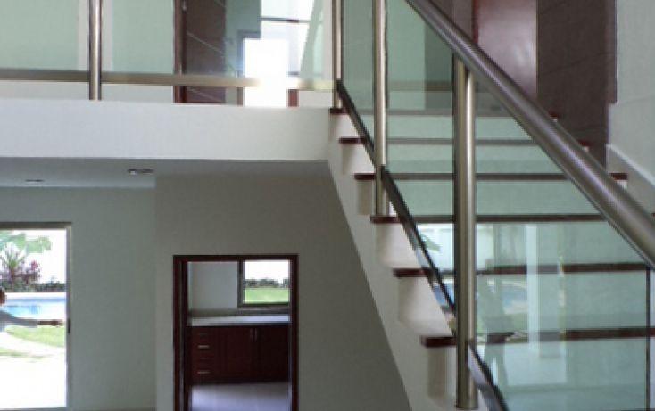 Foto de casa en condominio en renta en, cancún centro, benito juárez, quintana roo, 942149 no 12