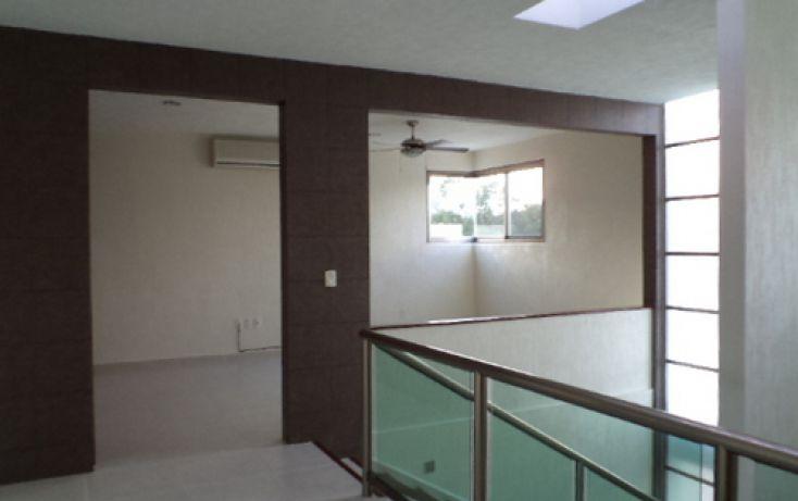 Foto de casa en condominio en renta en, cancún centro, benito juárez, quintana roo, 942149 no 13