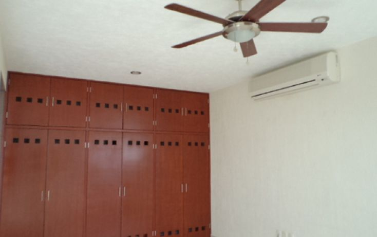 Foto de casa en condominio en renta en, cancún centro, benito juárez, quintana roo, 942149 no 14