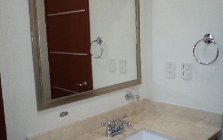 Foto de casa en condominio en renta en, cancún centro, benito juárez, quintana roo, 942149 no 15