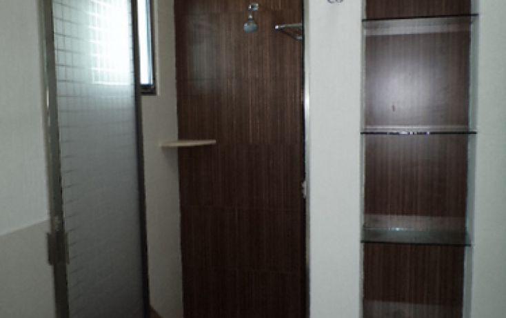 Foto de casa en condominio en renta en, cancún centro, benito juárez, quintana roo, 942149 no 16