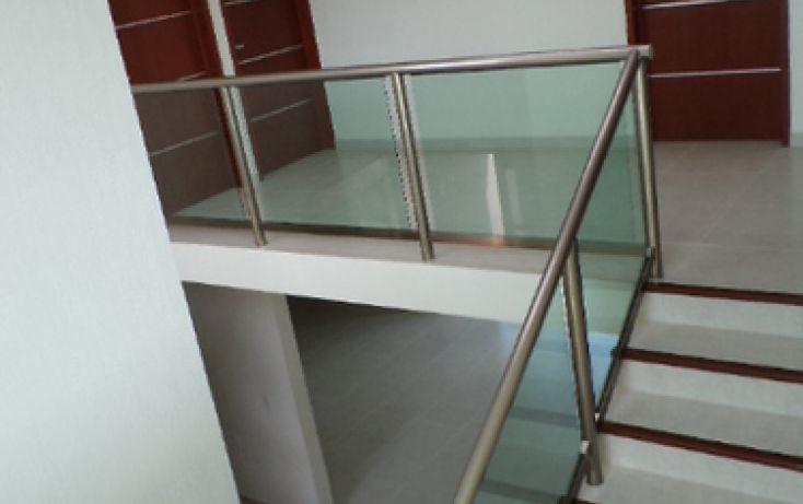 Foto de casa en condominio en renta en, cancún centro, benito juárez, quintana roo, 942149 no 17