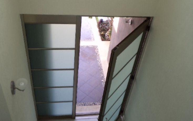 Foto de casa en condominio en renta en, cancún centro, benito juárez, quintana roo, 942149 no 18